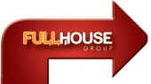 full house group logo